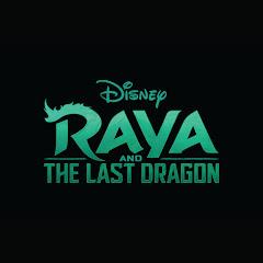 Disney Philippines