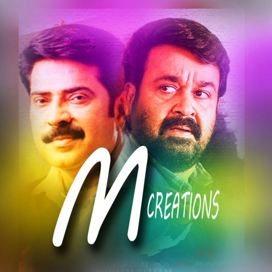 Lucifer Youtube Trailer: Malayalam Creations