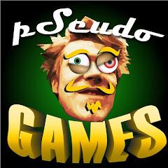 Pseudo!Games