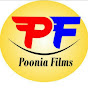 Poonia Films