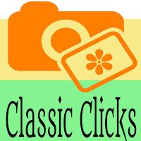 Classic Clicks