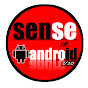 Sense of Android V3.0
