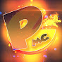 PixelManiaCraft