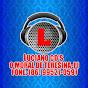 LUCIANO CD'S DE THE-PI