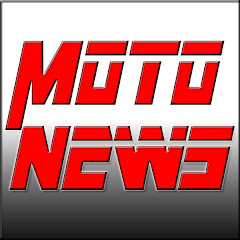 Canal MotoNews