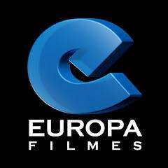EuropaFilmes