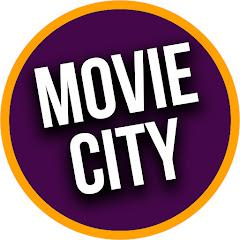 The Infinite Source