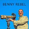 Benny Rebel