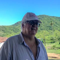 Fernando Araújo Câmara
