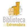 Biblioteca de Extremadura