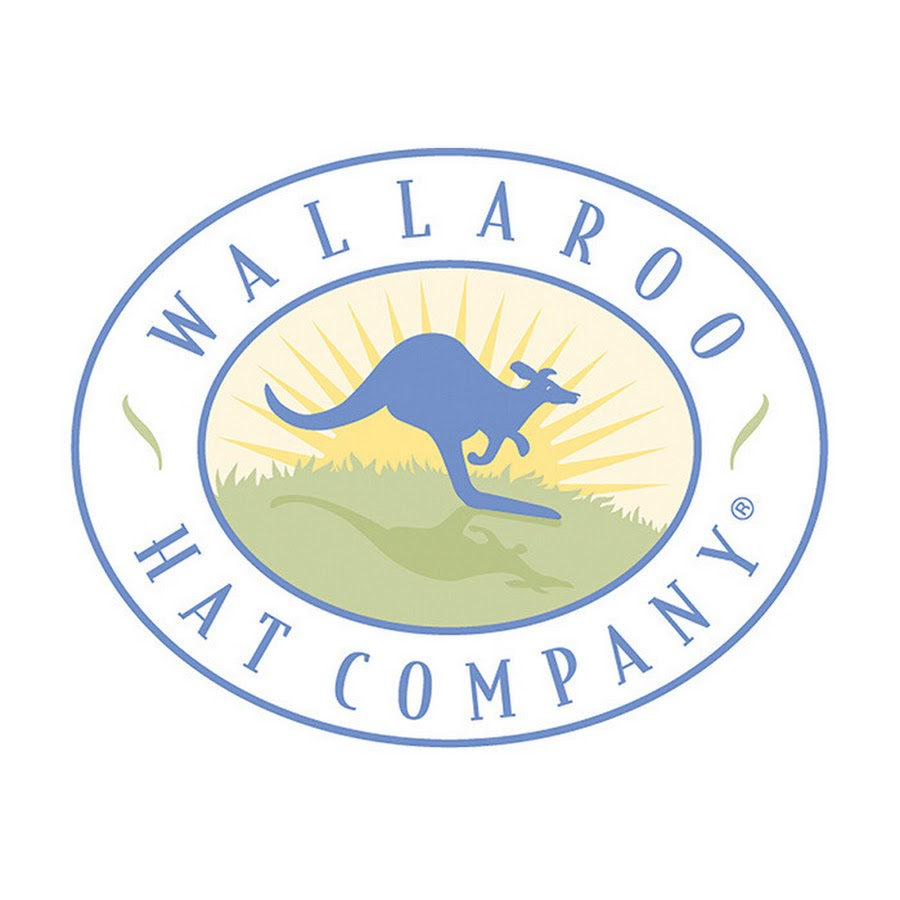 Wallaroo Hats - YouTube 3285a87b090a