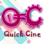 Quick Cine