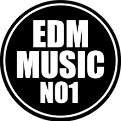 EDM Music NO1
