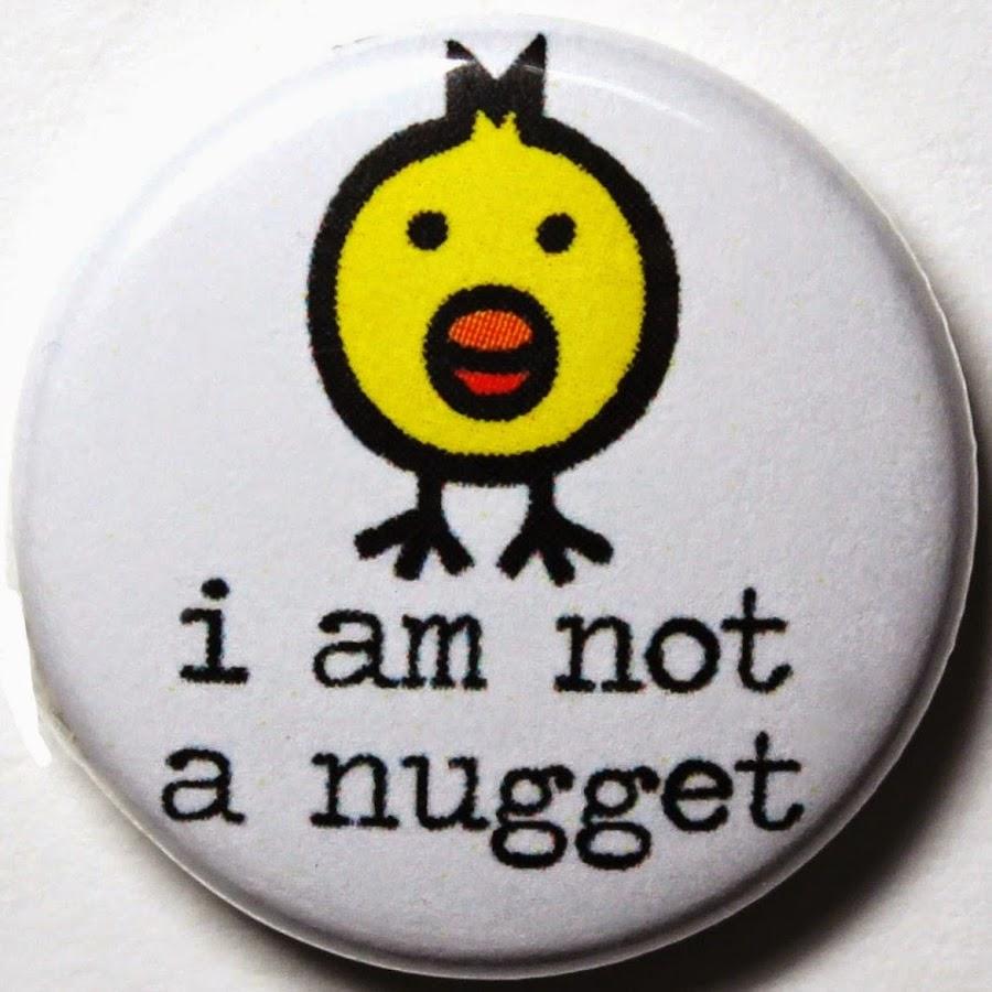Chicken Nugget Films