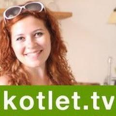 Kotlet.TV
