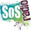 SOSRadioOfficial