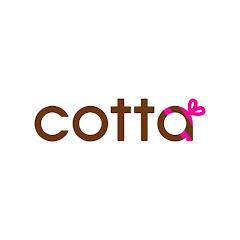 cotta [コッタ]