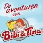 De avonturen van Bibi