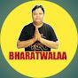 Bharatwalaa