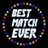 Best Match Ever