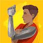 best videos Pvt.