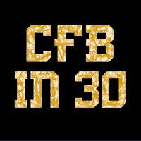 CFBin30