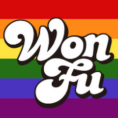 旺福 WONFU