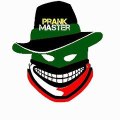 Prank Master Entertainment
