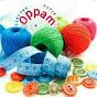 Oppam Stitchings