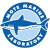 Mote Marine Laboratory & Aquarium