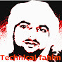TECHNICAL Fahim