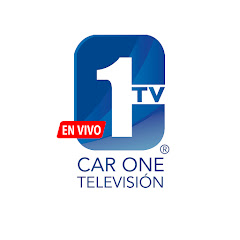 Car One TV