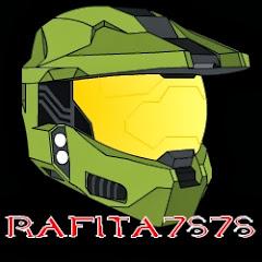rafita7878