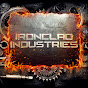 Ironclad Industries