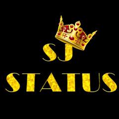 SJ STATUS