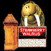 StrawberryWalrus1