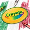 Crayola Italia