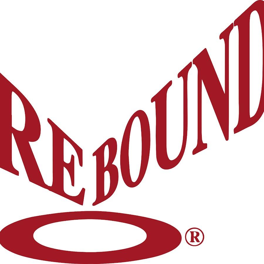 Reboundair Youtube