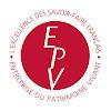 Label Entreprise du Patrimoine Vivant (EPV)