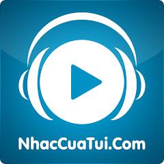 NhacCuaTui Official Video