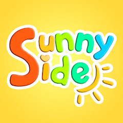 Sunnyside en Español - Canciones Infantiles