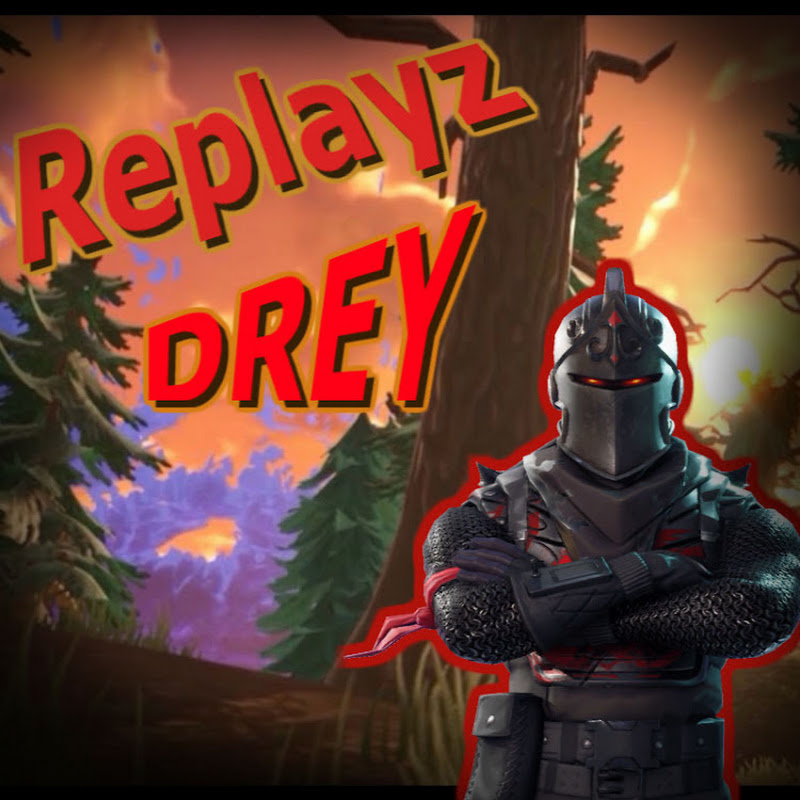 ReplayzDrey (replayzdrey)