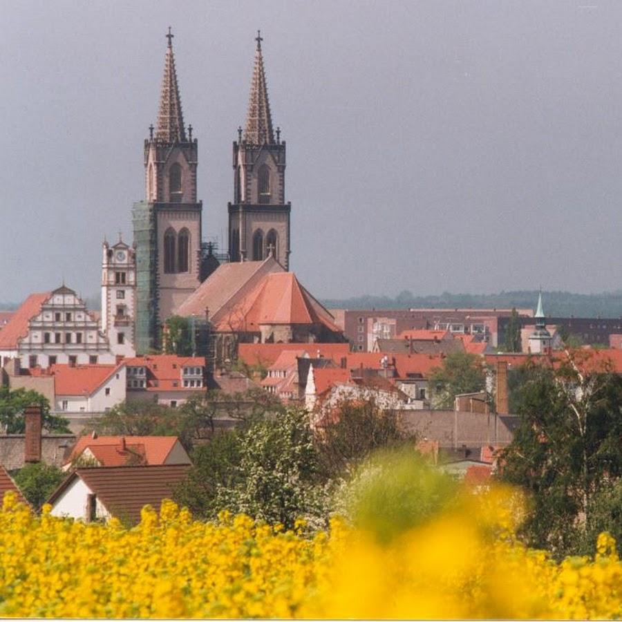 Kino Oschatz