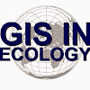 GIS In Ecology