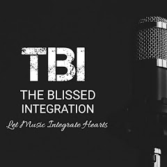 THE BLISSED INTEGRATION