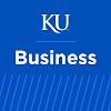 The University of Kansas School of Business