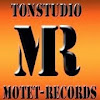 Tonstudio Münster MOTET-RECORDS Tonstudios