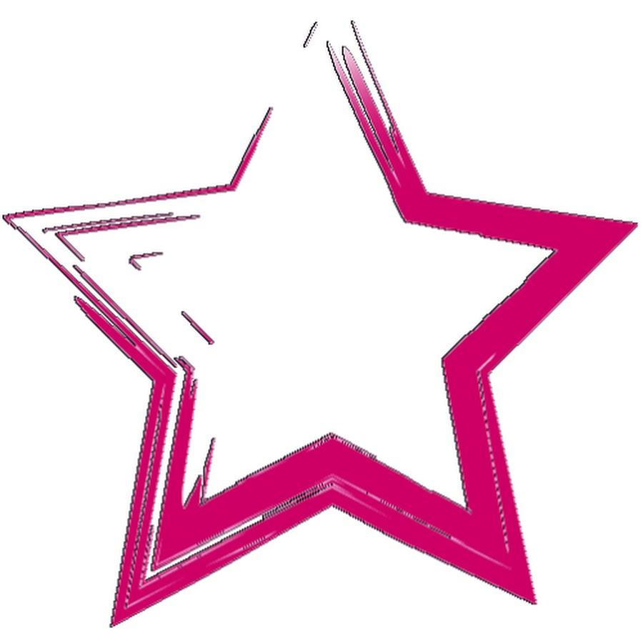 c1d0530d910fe7 Astrocenter - YouTube
