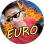 Euro Kill