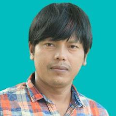 Dinesh Kaman